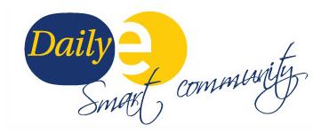 dailye-logo2013-01.png