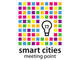 Smart Cities Meeting Point